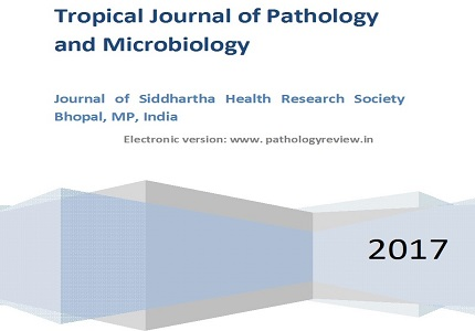 Prevalence and antibiotic susceptibility pattern of Escherichia coli isolated from urine samples in patients attending a tertiary care hospital, Chennai